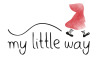 My little way - lovely little clothes